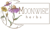 moonwise-herbs-herbal-education