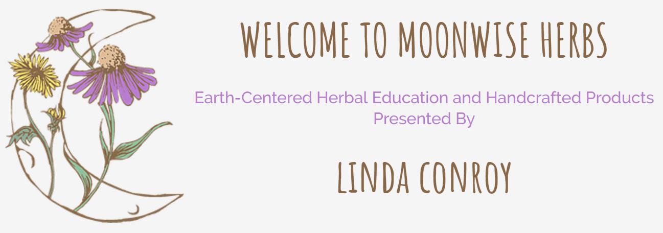 moonwise-herbs-herbal-education