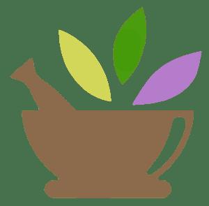 herbal-trips